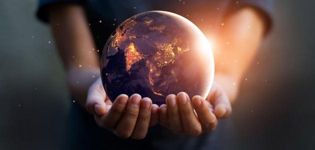 الجامعات الموصى بها لدراسة علوم الأرض