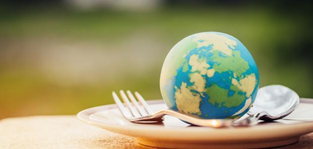 أفضل أكلة في العالم: 10 آراء مختلفة والأسباب متباينة