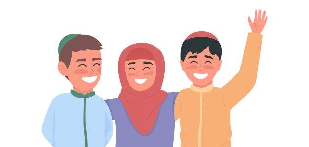 رسائل رمضان للأصدقاء: لتهنئتهم وتذكيرهم بالخير