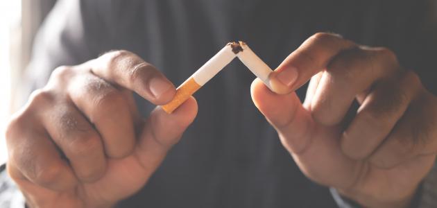 المدخن في رمضان: نصائح سلوكية وطبية للوصول إلى الإقلاع