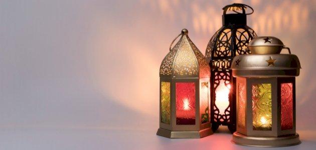 حكم المداعبة الفموية في رمضان سطور