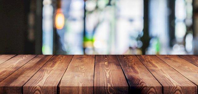 أفضل أنواع الخشب للبناء: ونصائح تُخلّصك من الحيرة