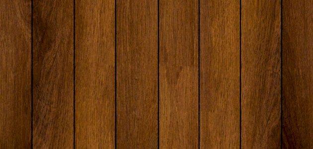 أفضل أنواع الخشب: الموطن والأسعار والاستخدامات