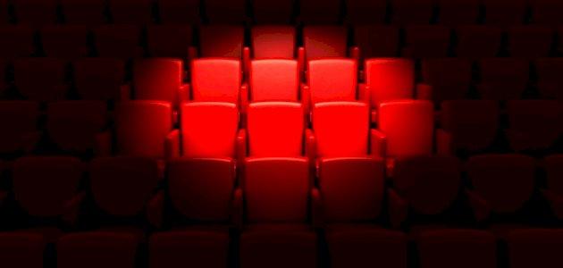 أجمل 5 أفلام إسبانية للإثارة والغموض