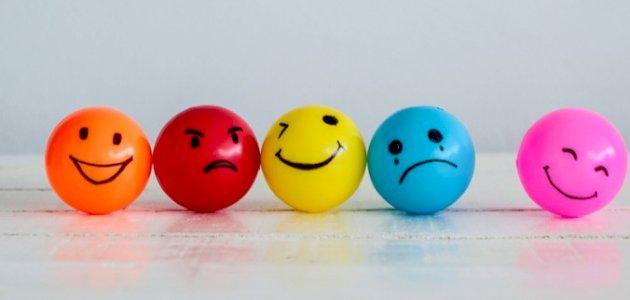 اختبار الشخصية العاطفية: بعد الاختبار ستُحدد النتيجة!