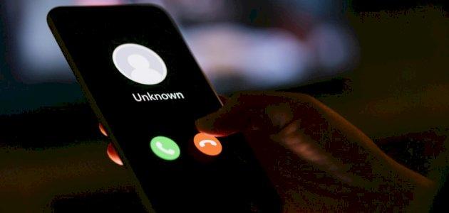 برامج رائعة تساعدك في معرفة من المتصل