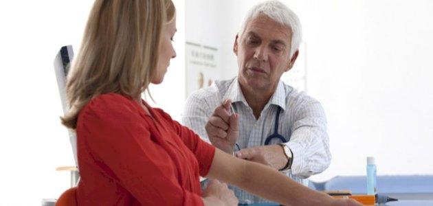 ما هي شريحة منع الحمل؟ فوائدها والأضرار؟