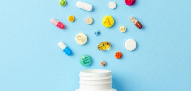 ما هي الملتي فيتامين (Multivitamin) وما فوائدها