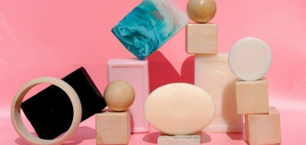 أنواع الصابون: وأيها الأنسب لصحة جلدك!