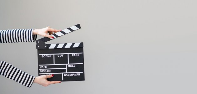 إيل فانينغ (Elle Fanning): سيرة حياتها وأعمالها