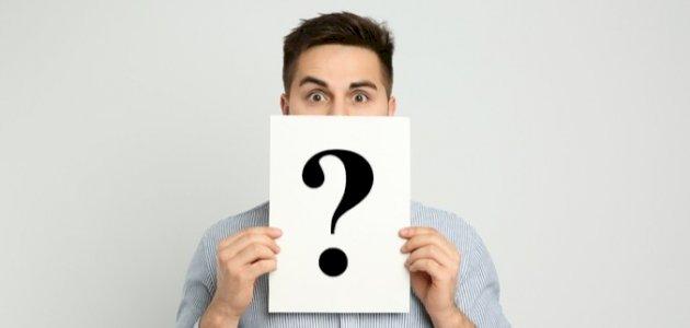 شكل القضيب: هل يختلف من رجل لرجل؟ ولماذا؟
