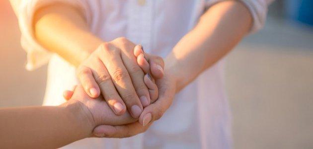 مؤسسة تكافل الخيرية ما هي؟ وما أعمالها؟