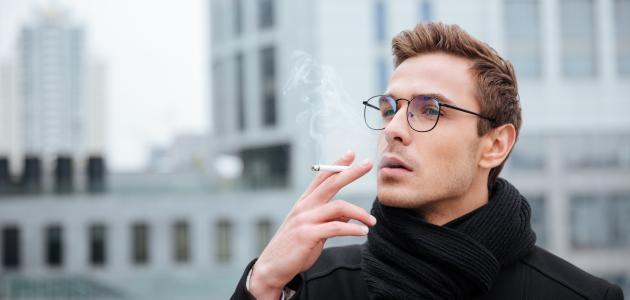 كورونا والتدخين: هل كورونا أخطر على المدخنين؟