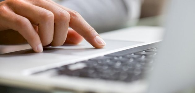 بلاك بورد الكلية التقنية TVTC بحائل: التسجيل والاستخدام