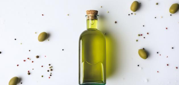 زيت الزيتون للإمساك: أهم الفوائد، النصائح والتحذيرات
