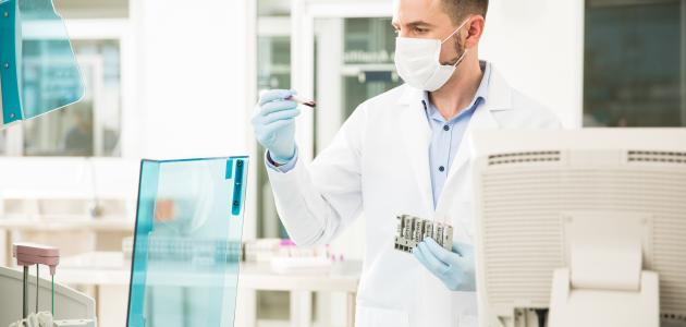 مستوى الليثيوم في الدم: طرق إجراء الفحص وتحليل النتائج