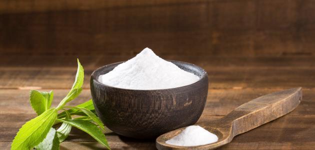 هل يمكن استخدام سكر ستيفيا في الصيام المتقطع؟