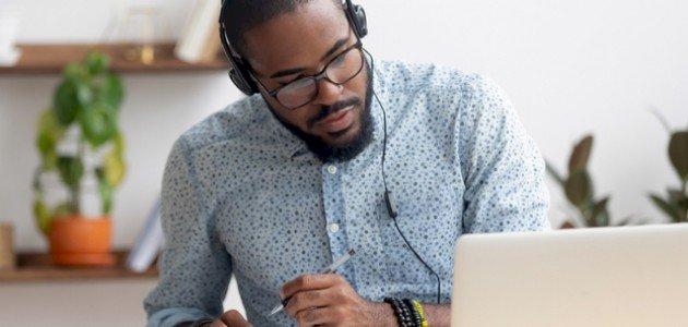 بلاك بورد جامعة نورة: كيفية التسجيل والاستخدام