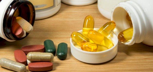 فارماتون (Pharmaton): هل يمكن تناوله من قبل الأطفال؟