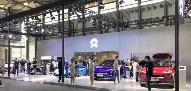 5 من أفضل السيارات الصينية لعام 2020