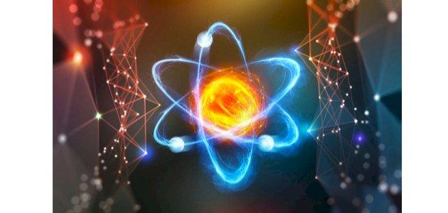 الفيزياء النووية: مفهومها وتاريخ اكتشافها