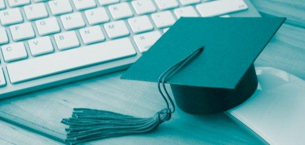 أفضل جامعة للتعليم عن بعد بالسعودية في عام 2020