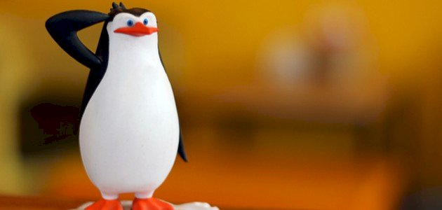 The Penguins of Madagascar قصة فيلم
