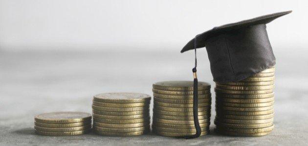 شروط المنح الداخلية للجامعات الأهلية السعودية وطريقة التقديم