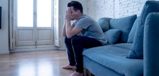 هل البكاء في المنام بشارة خير دائمًا؟