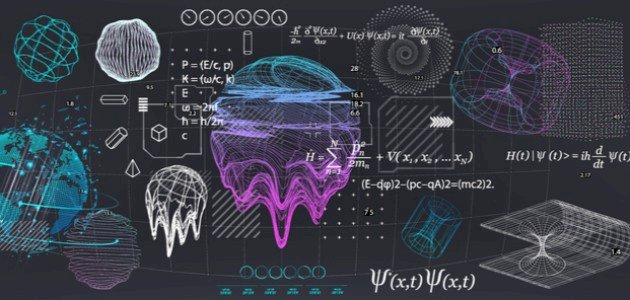 ميكانيكا الكم: بناءً عليها، هل يمكن السفر عبر الزمن؟