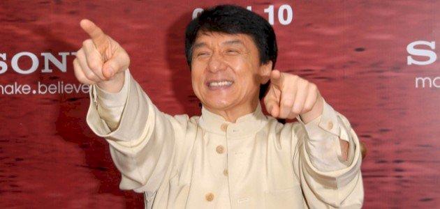 10 من أفضل أفلام جاكي شان