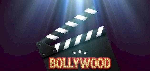 أجمل فيلم هندي رومانسي 2020