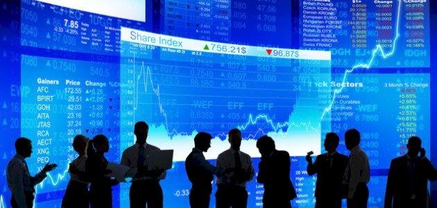 ما هو أفضل سهم استثماري للشراء: حسب الخبراء والمحللين