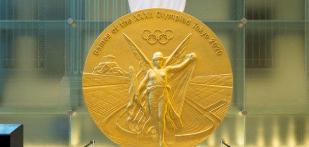 أكثر الدول العربية تتويجًا بالميداليات الذهبية الأولمبية!