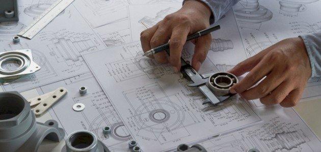 ما هو التصميم الصناعي؟ وما مجالات العمل فيه؟