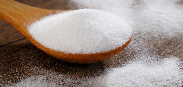 أفضل وصفة لبيكربونات الصوديوم لمحاربة حب الشباب