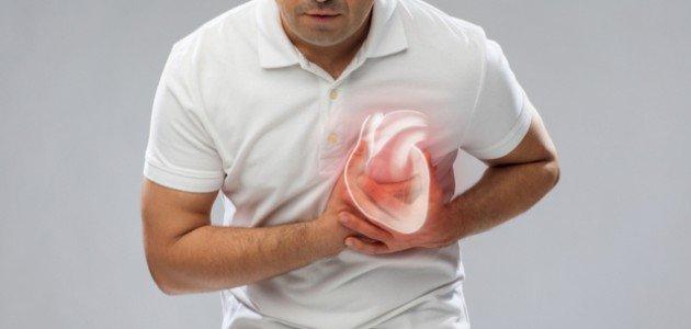 أدوية لعلاج ضعف عضلة القلب: أنواعها، وأيّها الأفضل؟