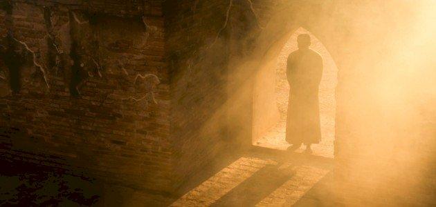 تفسير رؤية نبي الله يحيى في المنام