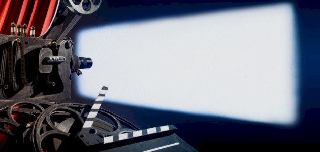 أجمل فيلم تركي كوميدي 2021