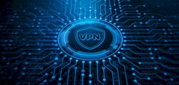 أفضل برنامج VPN للكمبيوتر مجانًا 2020 وكيفية تحميله